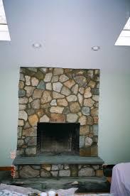 craig u0026 son creative stone work when the walls come tumbling down