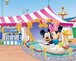 wallpapers mickey and minnie mouse gallery 72 plus juegosrev