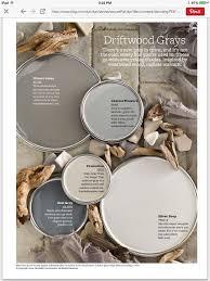 best 25 light grey paint colors ideas on pinterest light grey