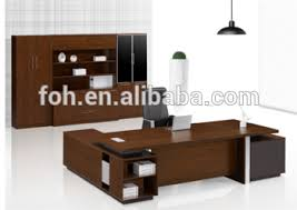 executive desk with file drawers executive desk with file drawers ceo desk design boardroom desk for