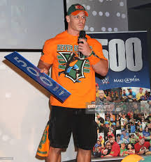 Dave And Busters Halloween 2015 by John Cena And Make A Wish Celebrate His 500th Wish Granting