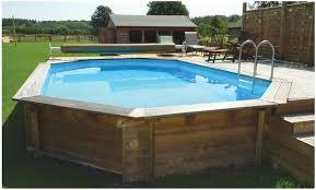 rivestimento in legno per piscine fuori terra piscine fuori terra in legno accessori piscine modelli piscine