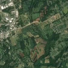 crestwood map crestwood kentucky
