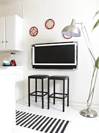 Small Kitchen Tables Ikea - small fold up kitchen table foldable kitchen table tables dinner