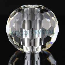 Bobeche Chandelier Parts K9 Quality Crystal Chandelier Bobeche Keco Is Work On All Kinds Of