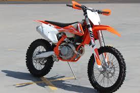 450 motocross bikes for sale 2018 ktm 450 xc f for sale in scottsdale az go az motorcycles
