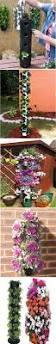 129 best jardins images on pinterest landscaping backyard and