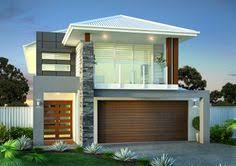 Caribbean House Design House Design - Caribbean homes designs