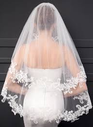 wedding veils for sale our best wedding veils on sale now at jj s house jj shouse