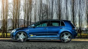 volkswagen golf r news and reviews motor1 com