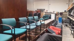 Office Furniture In San Diego by Commercial Office Furniture Liquidation U2013 Miramar Office