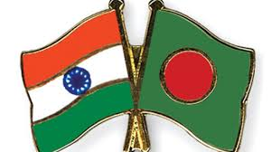 Bangladesi Flag India Proposes Bangladesh Joint Study On Exports The Daily Star