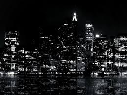 Street New York City Hd World Wallpapers Ololoshenka Pinterest by Black And White Wallpaper Png 1600 1200 Black U0026 White Pinterest