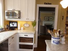 ikea cabinet microwave drawer ikea kitchen modern kitchen toronto by studio design