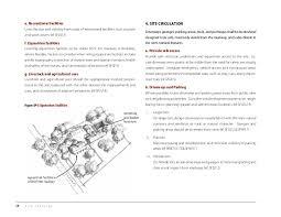 woodside residential design guidelines