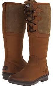 ugg australia danae leather chocolate ugg willow chestnut leather zappos com free shipping both ways