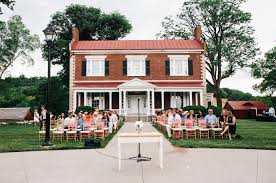 where is the bachelor mansion ravenswood mansion brentwood tennessee venue report