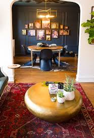 67 best chicago images on pinterest apartment therapy house