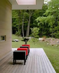 garrison home plans house plans u0026 home designs