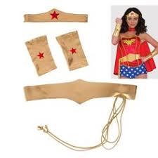 Wonder Woman Accessories Awesome Wonder Woman Cosplay Costumes U0026 Cosplay Pinterest