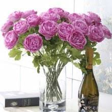 artificial flowers artificial flowers best artificial flowers with online shopping