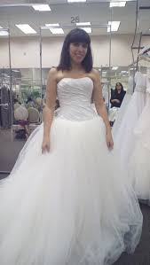 how much did your wedding dress alterations cost