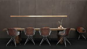 Wire Desk Chair Wire Dining Chair Restaurant Chairs From Overgaard U0026 Dyrman