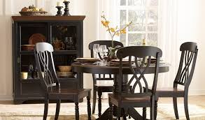 Dining Room Furniture Brands by Wondrous Elegant Dining Room Table And Chairs Tags Elegant