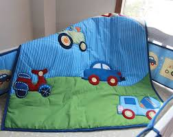 Duvet For Babies High Quality Baby Cot Bumper And Quilt Set Buy Cheap Baby Cot
