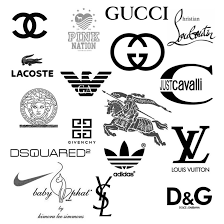 trend designer clothing logos 80 for your create logo online with