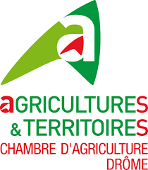 chambre agriculture 26 chambre d agriculture 26 wichweight