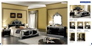 Hacienda Bedroom Furniture Havertys The Rustic Gallery San Antonio Clearance Furniture Second Home Re