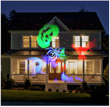 amazon black friday projector deals 2017 amazon kmashi halloween laser projector lights show only 26 99