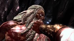 film god of war vs zeus full hd god of war 3 the end epic gameplay boss fight kratos vs
