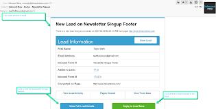 100 wordpress lead generation template premium home repairs