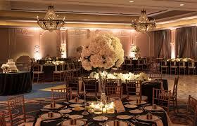 White Hydrangea Centerpiece by Hydrangea Centerpiece Wedding White Hydrangea And Rose Wedding
