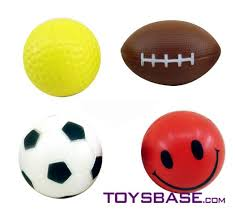 play small play set buy small balls for soft play