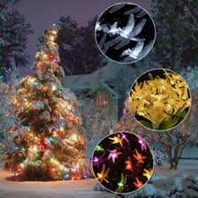 Solar Christmas Lights Australia - solar led dragonfly string lights australia new featured solar