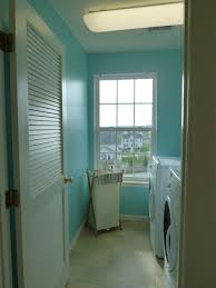 laundrey room colors really pretty or i love my laundry room