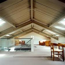 attic loft image result for loft conversion lighting ideas for the home