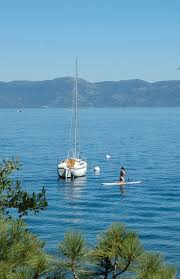 Party Cove Lake Of The Ozarks Map 51 Best Lake Tahoe Boating Images On Pinterest Boating Lake