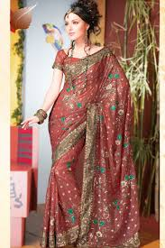 Reception Sarees For Indian Weddings Latest Reception Dresses In Indian Wedding Short Dresses