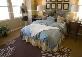 download relaxing bedroom ideas gurdjieffouspensky com