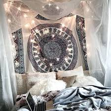 hippie bedroom hippie bedroom decor brilliant photos hippie room decor hippie boho