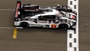cars porsche 2017 motorsport 2017 porsche strengthens driver lineup