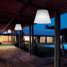 Outdoor Designer Lighting Designer Lighting For Your Landscape Amazing Lights Modelight