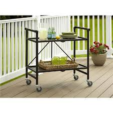 home goods kitchen island bar serving carts
