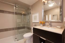 ensuite bathroom renovation ideas bathroom renovation tips from mcgillivray