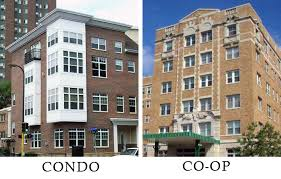 canap confo how can you tell if a property is a condo or a co op homesmsp
