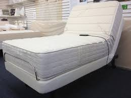 Extra Long Twin Bed Size Western Twin Xl Full Xl Queen Split King Queen Dual California